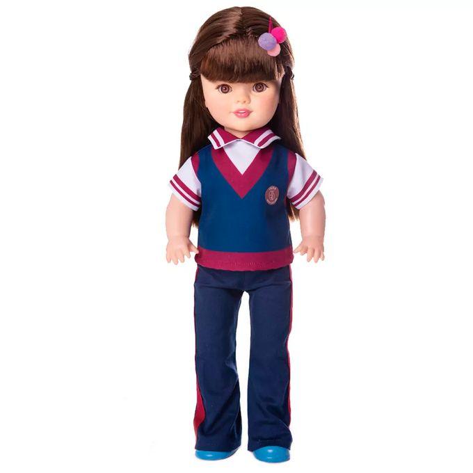 boneca-poliana-estrela-conteudo