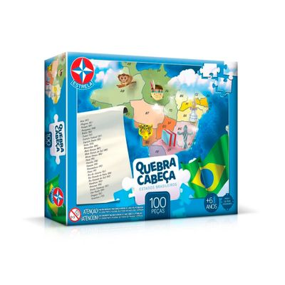 qc-100-pecas-estados-brasileiros-embalagem