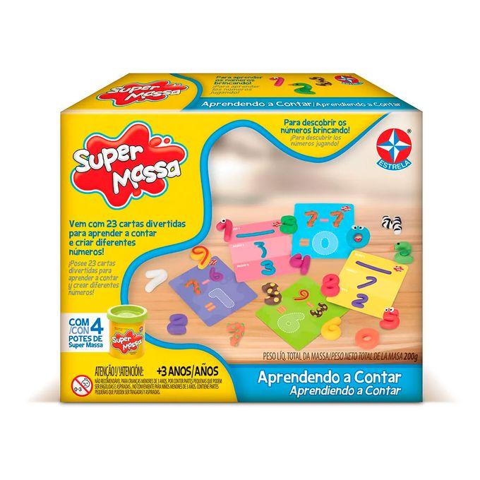 super-massa-aprendendo-contar-embalagem