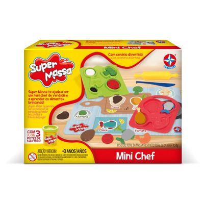 super-massa-mini-chef-embalagem