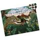 quebra-cabeca-200-pecas-dinossauros-embalagem