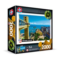 quebra-cabeca-2000-pecas-elevador-embalagem
