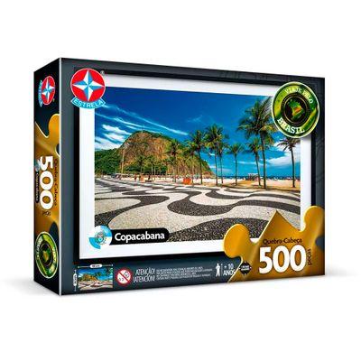 quebra-cabeca-500-pecas-copacabana-embalagem