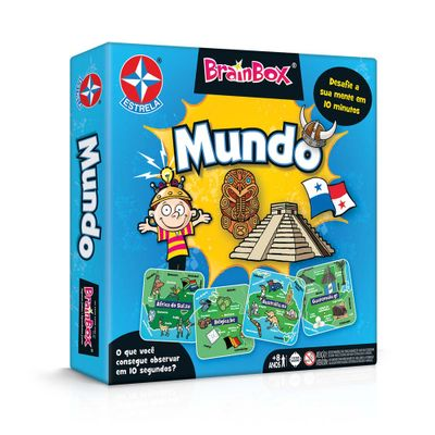 jogo-brainbox-mundo-estrela-embalagem