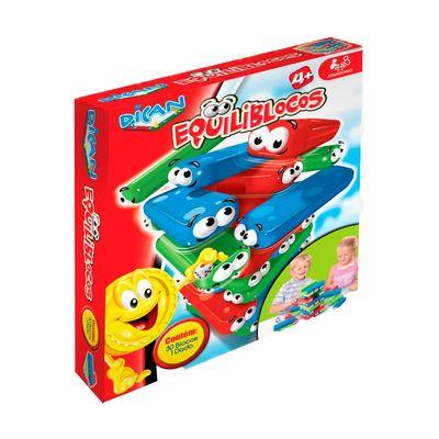 jogo-equiliblocos-embalagem