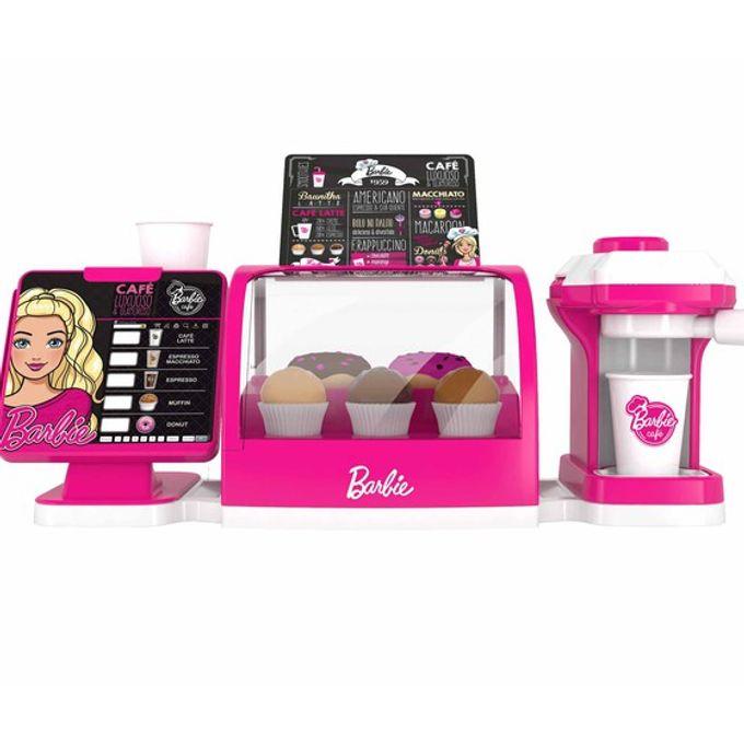 barbie-cafeteira-conteudo