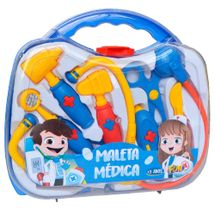 maleta-medica-fun-embalagem