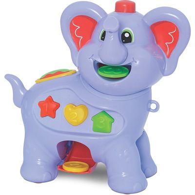 amiguinho-comilao-elefante-conteudo