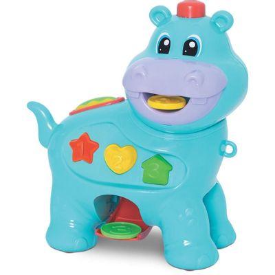 amiguinho-comilao-hipopotamo-conteudo
