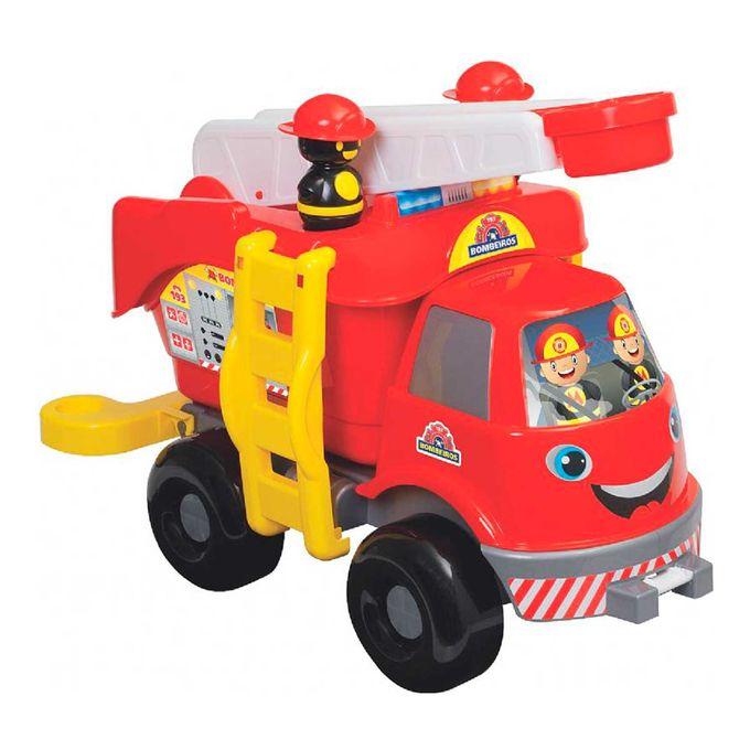 caminhao-bombeiro-mercotoys-conteudo