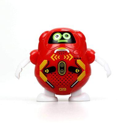 talkibot-vermelho-conteudo