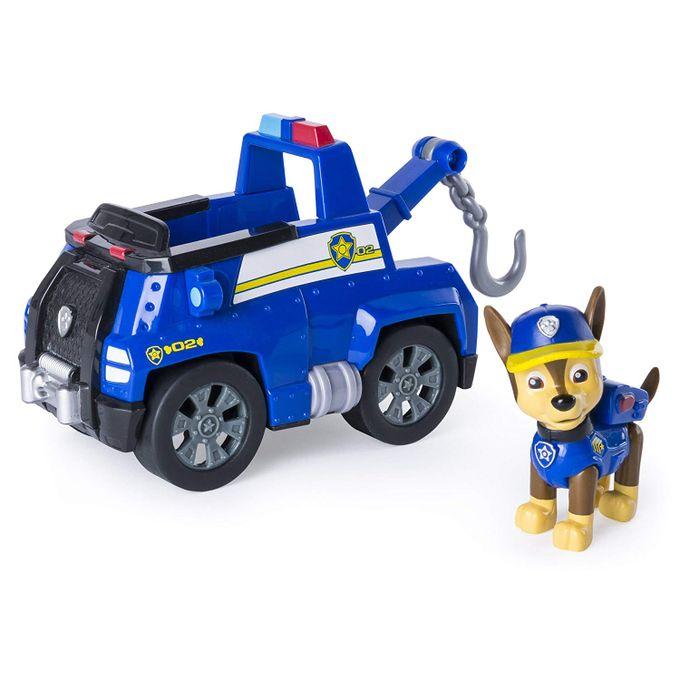 chase-tow-truck-conteudo