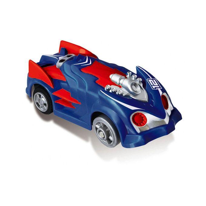 wave-racers-carro-triunfo-azul-conteudo