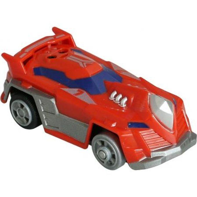 wave-racers-carro-campeao-vermelho-conteudo