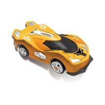 wave-racers-carro-rival-amarelo-conteudo