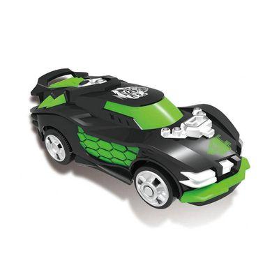 wave-racers-carro-onda-verde-conteudo