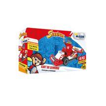 bee-blocks-kart-do-senninha-embalagem