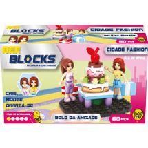 bee-blocks-bolo-amizade-embalagem