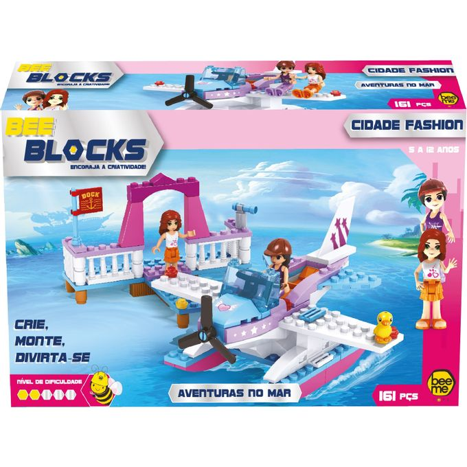 bee-blocks-aventuras-mar-embalagem