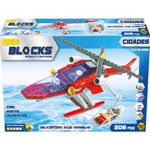 bee-blocks-helicoptero-embalagem