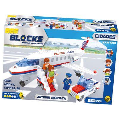 bee-blocks-jatinho-embalagem