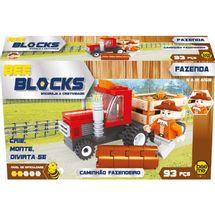 bee-blocks-caminhao-fazendeiro-embalagem