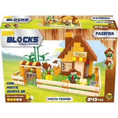bee-blocks-fazenda-embalagem