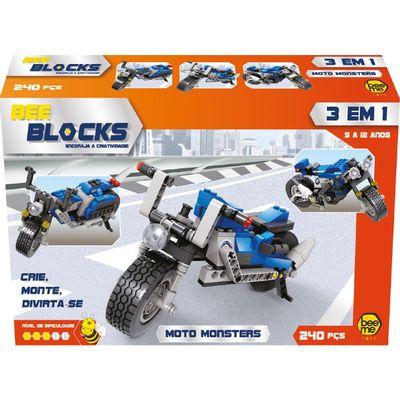 bee-blocks-moto-embalagem