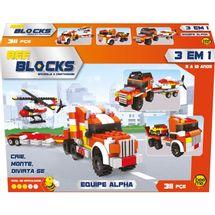 bee-blocks-equipe-alpha-embalagem