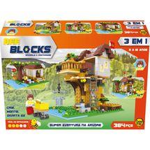 bee-blocks-aventura-arvore-embalagem