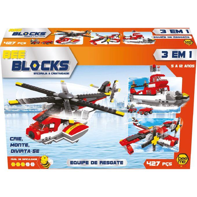 bee-blocks-equipe-resgate-embalagem