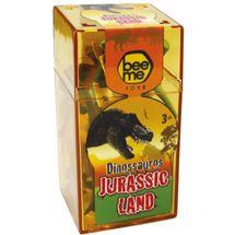 tubo-quadrado-dinossauros-com-12-embalagem