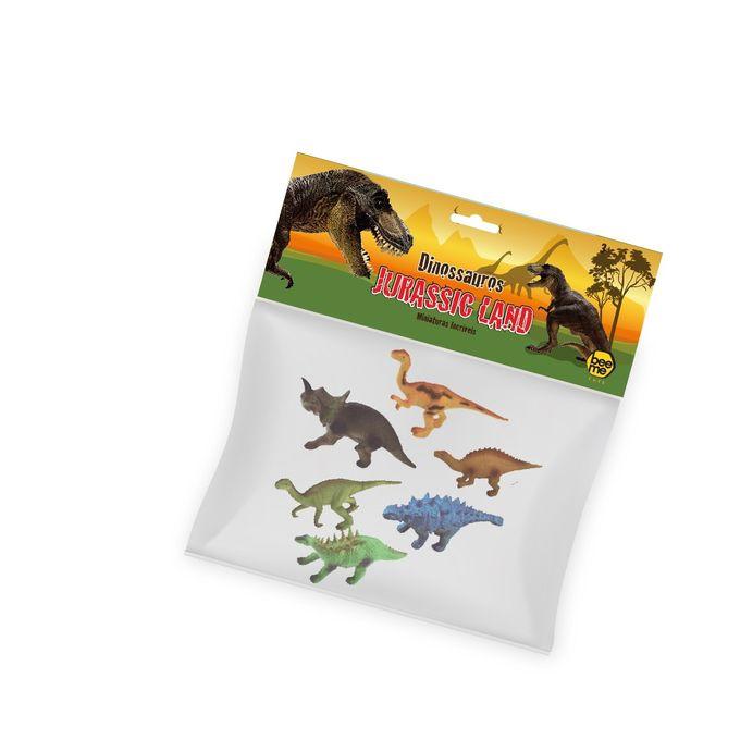 bag-dinossauros-com-6-embalagem