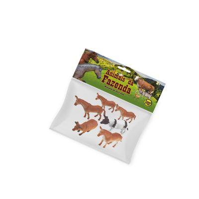 bag-animais-fazenda-com-6-embalagem