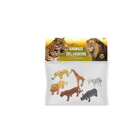 bag-animais-selvagens-com-6-embalagem