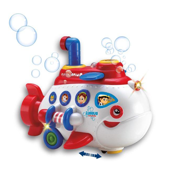submarino-bee-me-conteudo