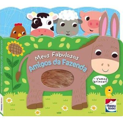 livro-amigos-da-fazenda-conteudo