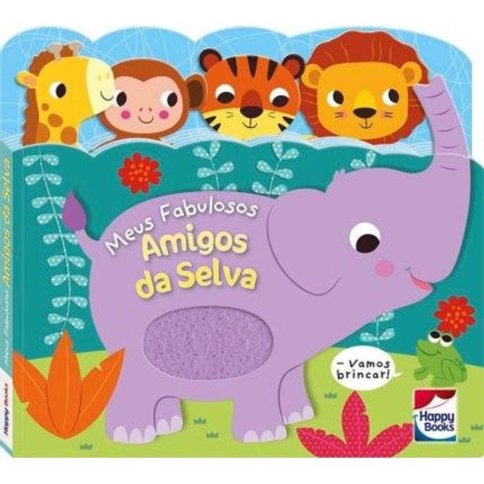 livro-amigos-da-selva-conteudo