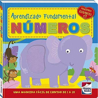 livro-aprendizado-numeros-conteudo