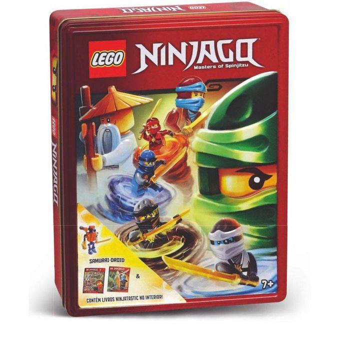 livro-lata-lego-ninjago-embalagem