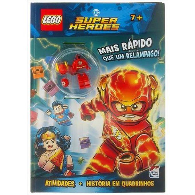 livro-lego-super-heroes-conteudo