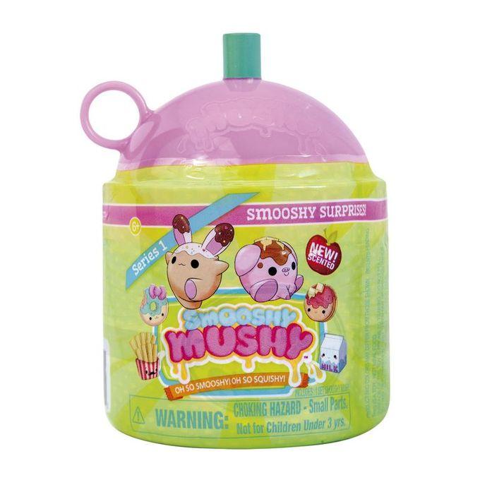 smooshy-mushy--surpresa-embalagem