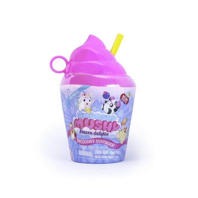 smooshy-mushy--frozen-embalagem