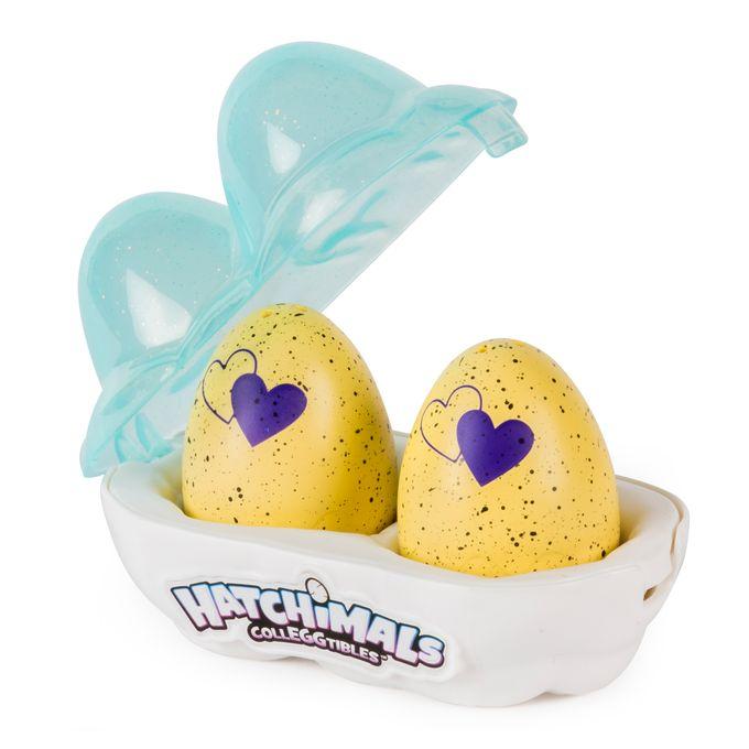 hatchimals-com-2-ovos-conteudo