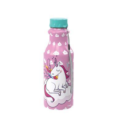 garrafa-retro-unicornio-conteudo