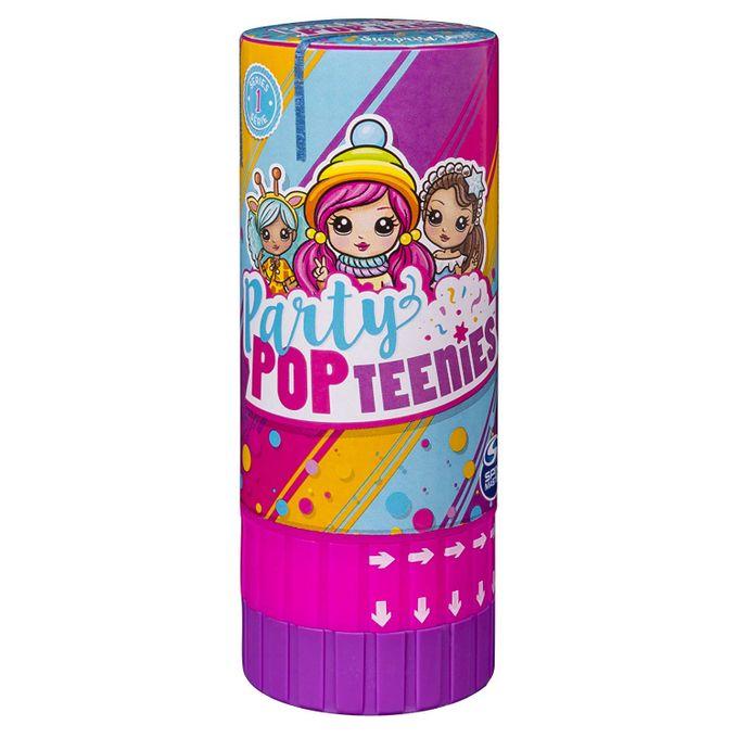 party-pop-poppers-surpresa-embalagem