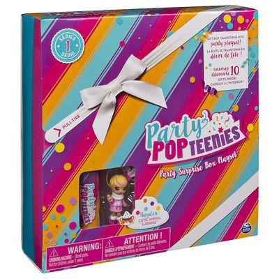 party-pop-festa-surpresa-caixa-embalagem