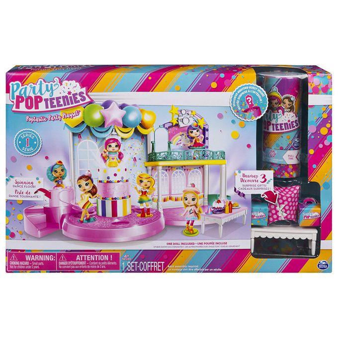 party-pop-playset-festa-embalagem