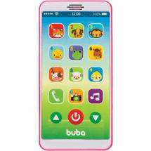 baby-phone-rosa-conteudo