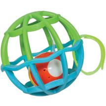 baby-ball-buba-conteudo